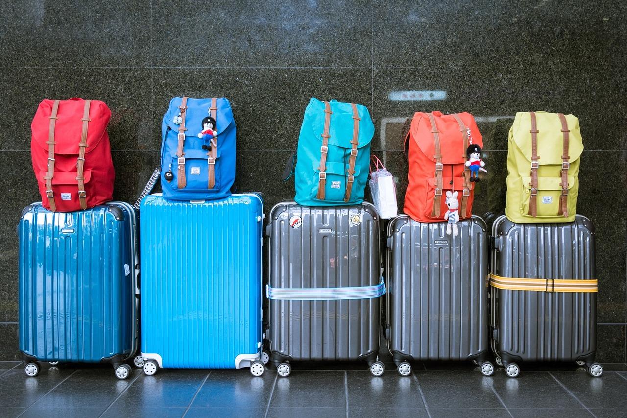 baggage problems and baggage handling travelers united
